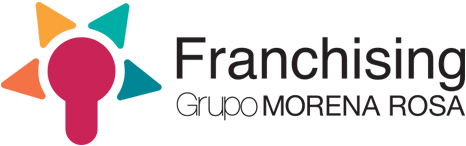 Franchising - Grupo Morena Rosa