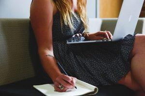 Características que revelam um perfil empreendedor